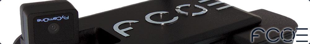 header FCO3 Mise a jour des FlyCam et CarCam dAcme: Une meilleure résolution vidéo.